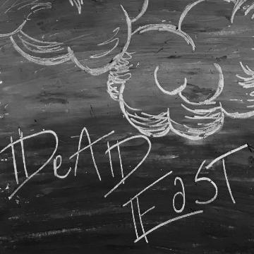 DeadEast