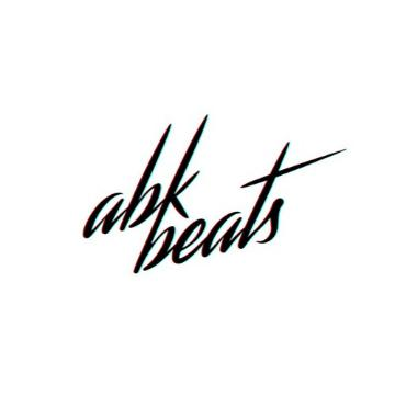 ABKBeats