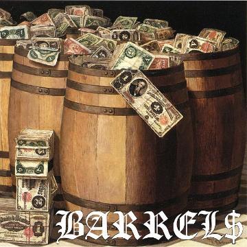BARREL$