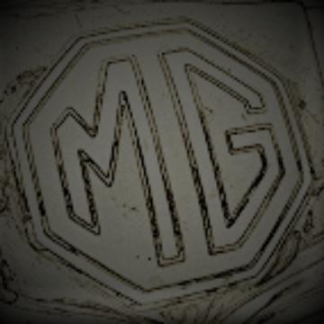 MG Beats