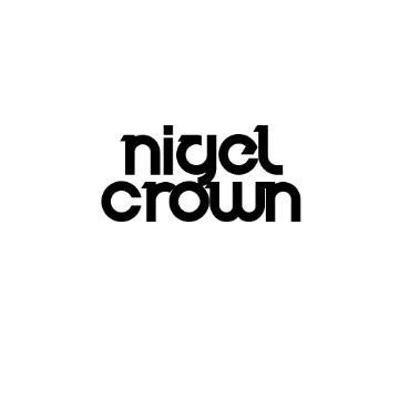 Nigel Crown