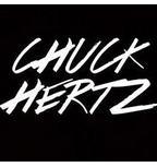 Chuck Hertz