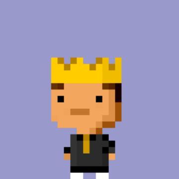 King Spad