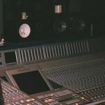 Mitchy Music