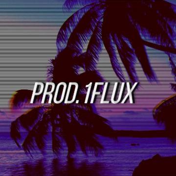 1Flux