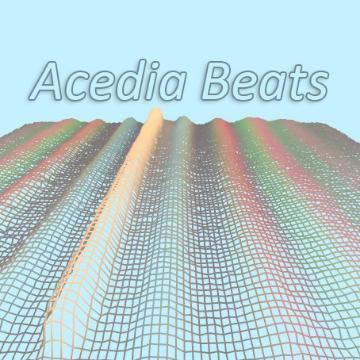 AcediaBeats