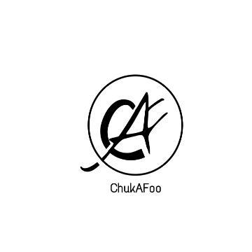 ChukAFoo