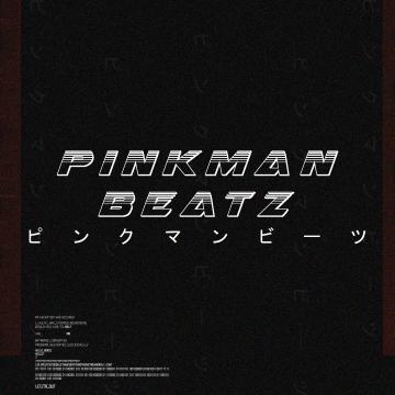 Pinkman Beatz
