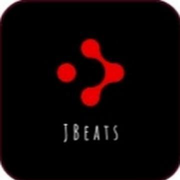 JkightBeats