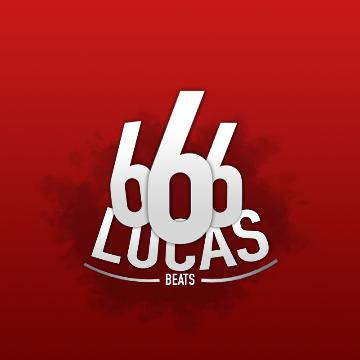 666lucas