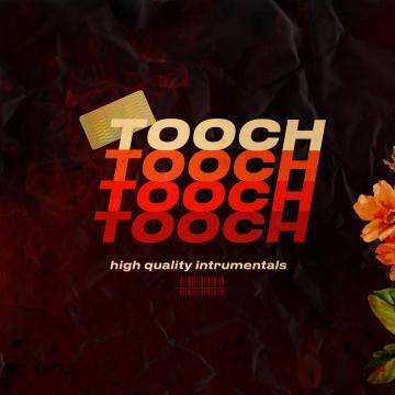 Tooch