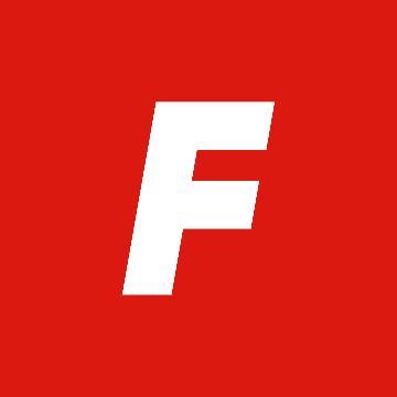 falefee