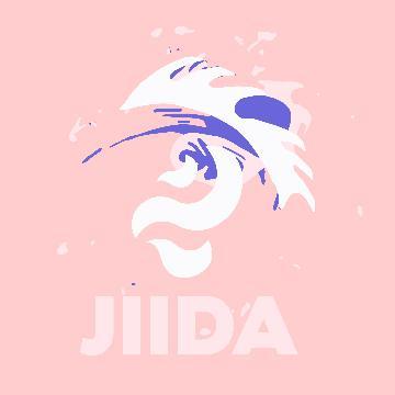 JIIDA