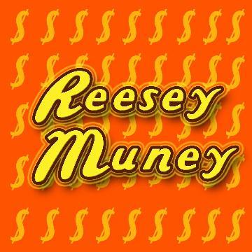 Reesey Muney