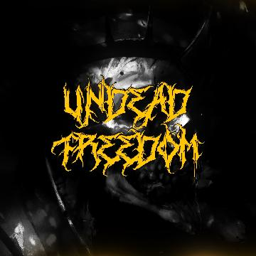 UNDEAD FREEDOM