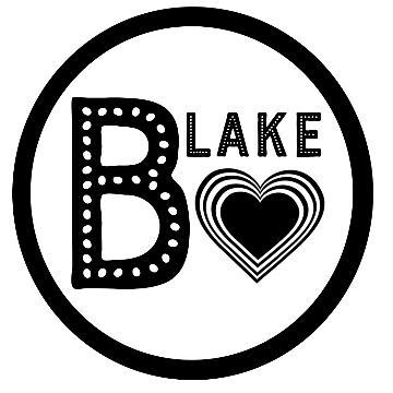 Blake Heart