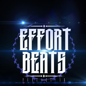 effortbeatss
