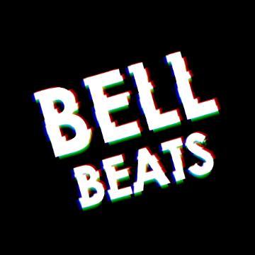 Bell Beats
