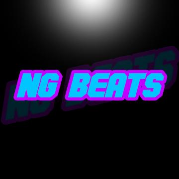 NG Beats