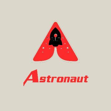 astrofromdamoon