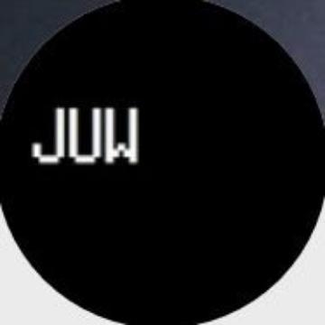JUW Beats
