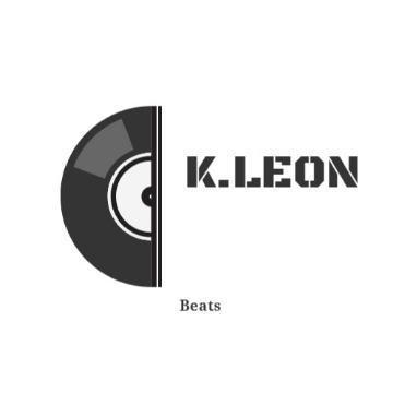 K. Leon