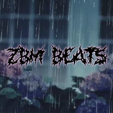 ZBM Xannyboy
