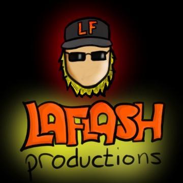 LaFlash Productions
