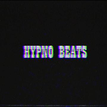 Hypno Beats