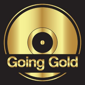 JusGolden Music