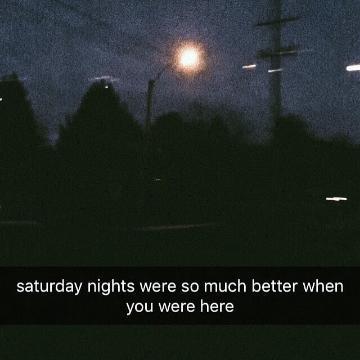 NIGHT4