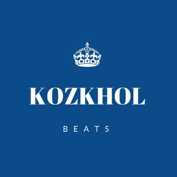 Kozkhol