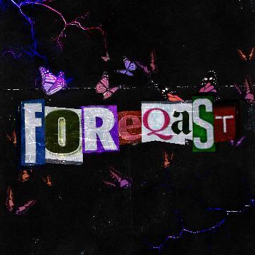 Foreqast