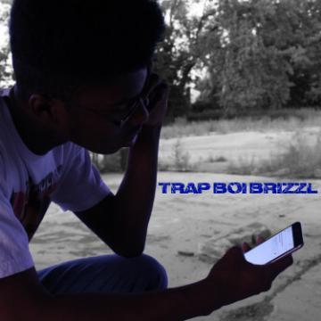 Trap Boi Brizzl