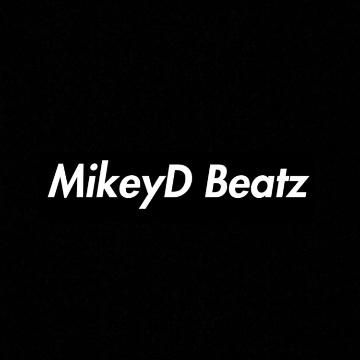 MikeyD Beatz