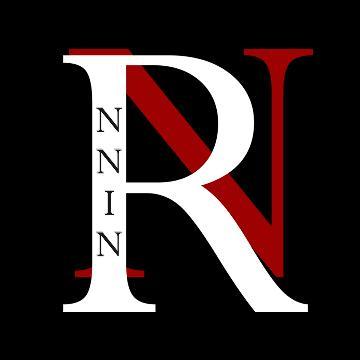 Ronnin
