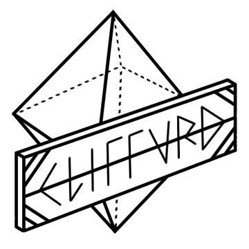 CLIFFVRD