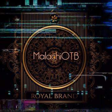 MalachiOnTheBeat