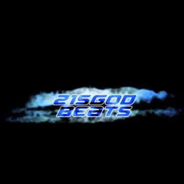 215god Beats