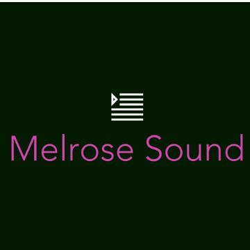 Melrose Sound Company