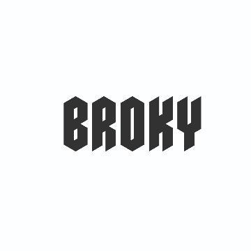 BROKY