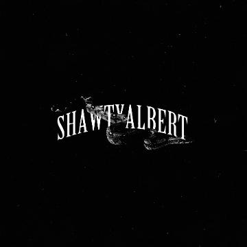 ShawtyAlbert