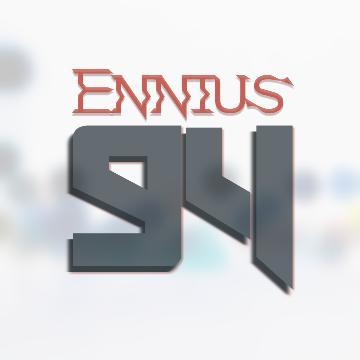 Ennius 94
