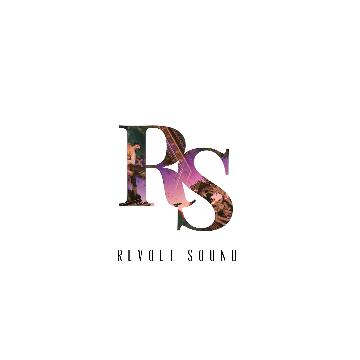 Revolt Sound