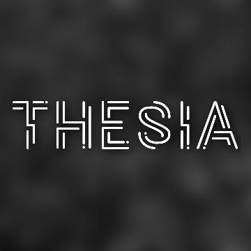 Thesia
