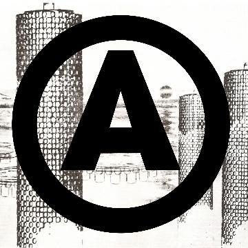 architecc