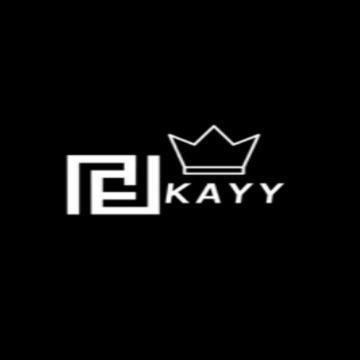 E.Kayy Dripp