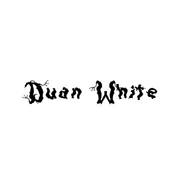 Duan White