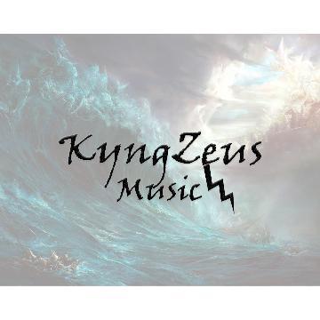 Kyng Zeus