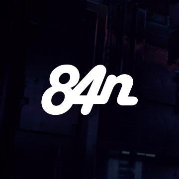84neon